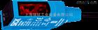 WTB9-3P1161  1049043西克光电传感器1049043