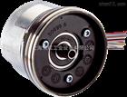 CFS50-AGV12X西克增量型换向旋转伺服反馈编码器 1060563