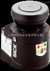 S10B-9011DA西克二维激光扫描仪1042267