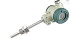 WZPB-一体化防爆热电阻