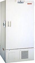 SANYO/三洋零下80度低温冰箱