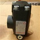 意大利ATOS现货阿托斯液压泵价格低
