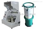 土壤研磨与筛分器-水保仪器