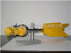 LB70型旋杯式低流速仪