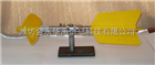 20B型旋桨式流速仪20B型旋桨式高流速仪