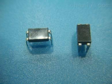 硅光电池系列:bpx48f
