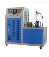 K-WD5470德州市塑料冲击法脆化温度测定仪厂家