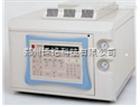 SP-3420新密,陕西,河北矿井瓦斯气分析气相色谱仪
