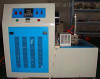 K-WD5470郑州市橡塑低温脆性温度测定仪厂家
