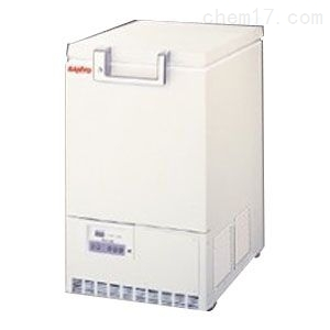 SANYO/三洋MDF-C8V1超低温医用冰箱