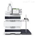 Agilent 1260 Infinit单元液相色谱仪/进口安捷伦单元液相色谱仪