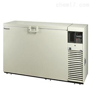 进口三洋MDF-794超低温医用冰箱
