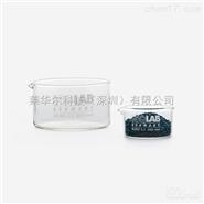 ISOLAB 进口玻璃结晶皿