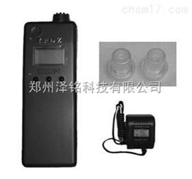 YJ0118-3青岛,山西数字显示酒精检测仪/测人体酒精含量