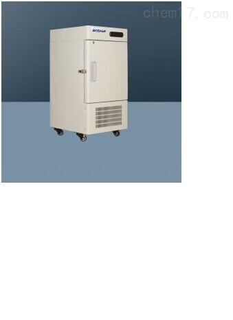 -40℃立式低温冰箱 BDF-40V90型