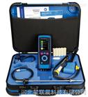 afrisoM60德国afriso手持式烟气分析仪
