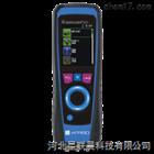 afriso E30触摸感应手持式烟气分析仪