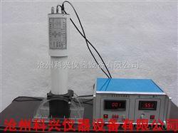 STT-101A型多角度逆反射标志测量仪