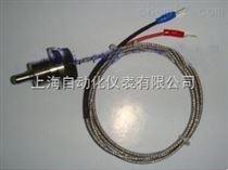 WREM系列一体式表面热电偶