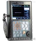 XC/JUT600便携式数字超声波探伤仪厂家