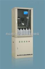 SO412-9090高锰酸盐指数在线分析仪