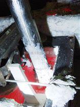 JHR2000W20超声波铝熔体改善设备