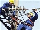 电线杆使用10KV真空断路器ZW32-12F/630-20