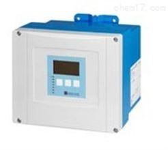 FMU90/95E+H/FMU90超聲波液位計