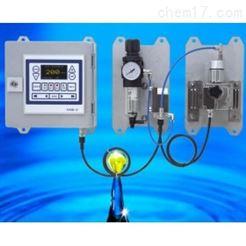 OMD-32德國DECKMA水中油份分析儀OMD-32