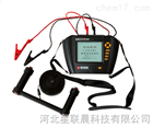 XC/HC-X5便携式钢筋锈蚀检测仪