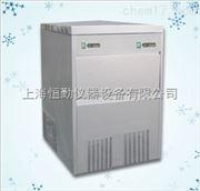 雪花制冰机IMS-300