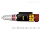 XC/HT-225T一体式数显回弹仪厂家直销