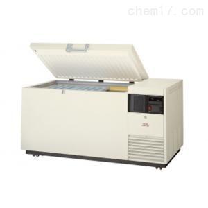 MDF-394三洋医用超低温冰箱