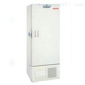MDF-U54V、-86℃医用低温冰箱