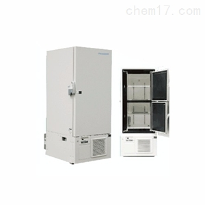MDF-U548D-C、-40℃立式低温冰箱