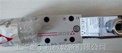 ATOS电磁阀阿托斯中国经销