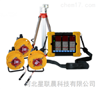 XC/HC-U83三通道多功能混凝土超声波检测仪厂家