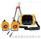 XC/HC-U82双通道多功能混凝土超声波检测仪厂家直销