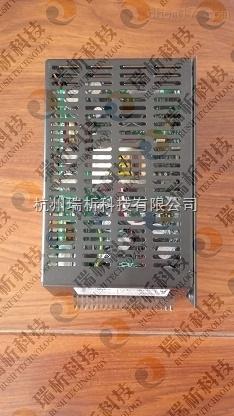 L2251194PE LS45 荧光分光光度计