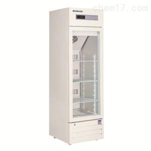 博科BYC-160药品冷藏箱