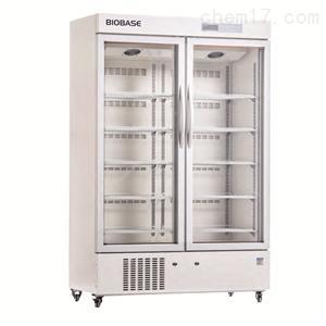 BYC-588型药品冷藏箱价格
