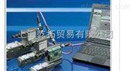 高品質阿托斯伺服閥,ATOS伺服閥型號