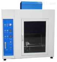 K-R5169-5温州市针焰试验仪多少钱