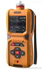 XC/MS600-O2-I工业级便携式氧气检测仪厂家直销