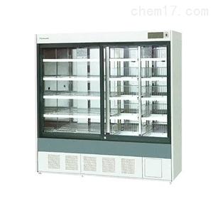 三洋MPR-1014R-PC药品冷藏箱
