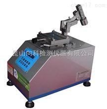 XK-3027干湿擦色牢度仪