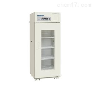 MPR-721-PC三洋药品冷藏箱