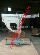 GB/T14833-2011塑膠跑道面滑動阻力測試儀