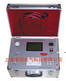 高压开关真空度测试仪供应
