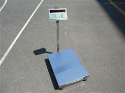 TCS-XC-A計重電子臺秤 高精度電子臺秤 防腐蝕電子臺秤 防爆臺秤 臺秤價格
